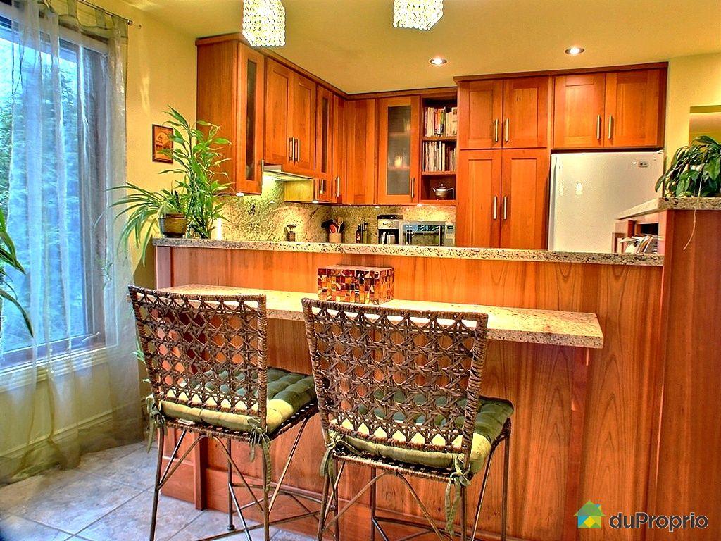 comptoir des lustres nantes trouver votre magasin de luminaires saint herblain horaires et. Black Bedroom Furniture Sets. Home Design Ideas