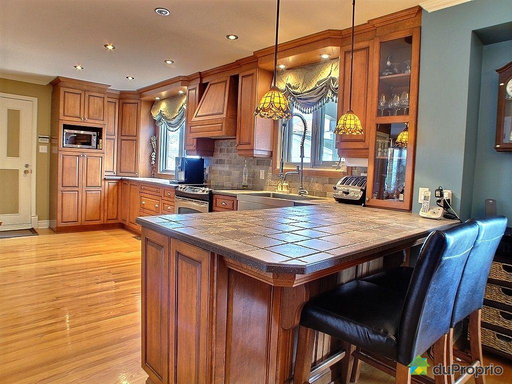 maison vendu varennes immobilier qu bec duproprio 378066. Black Bedroom Furniture Sets. Home Design Ideas