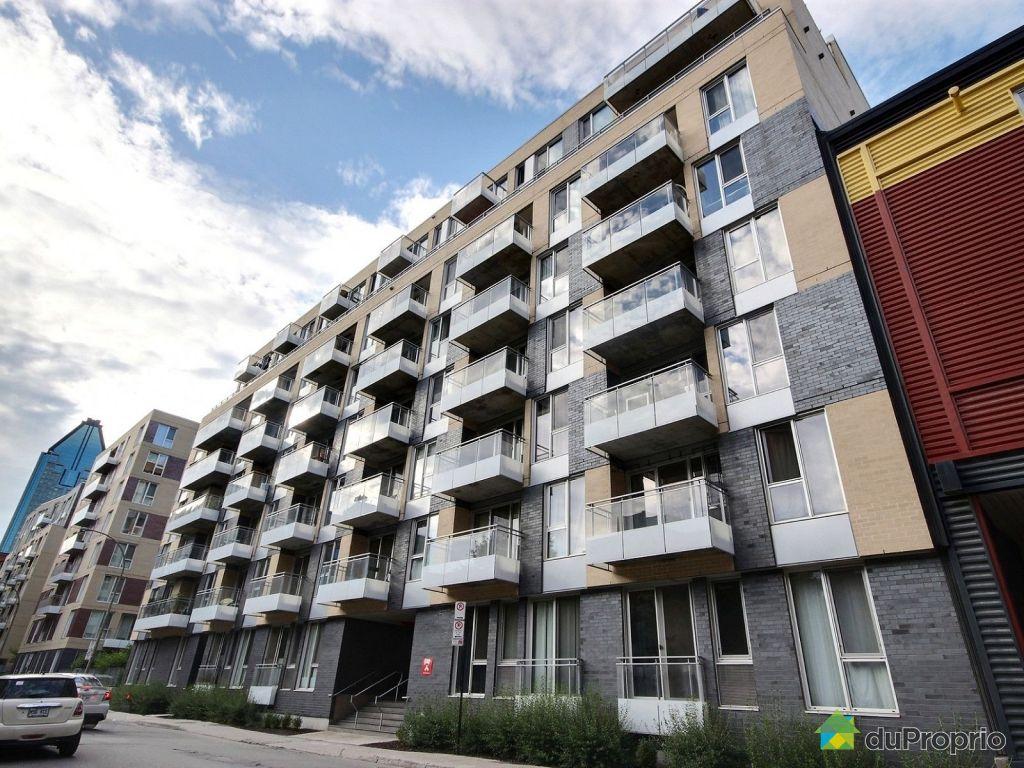 Condo vendre montr al 802 297 rue du shannon - Piscine maisonneuve montreal quebec rouen ...