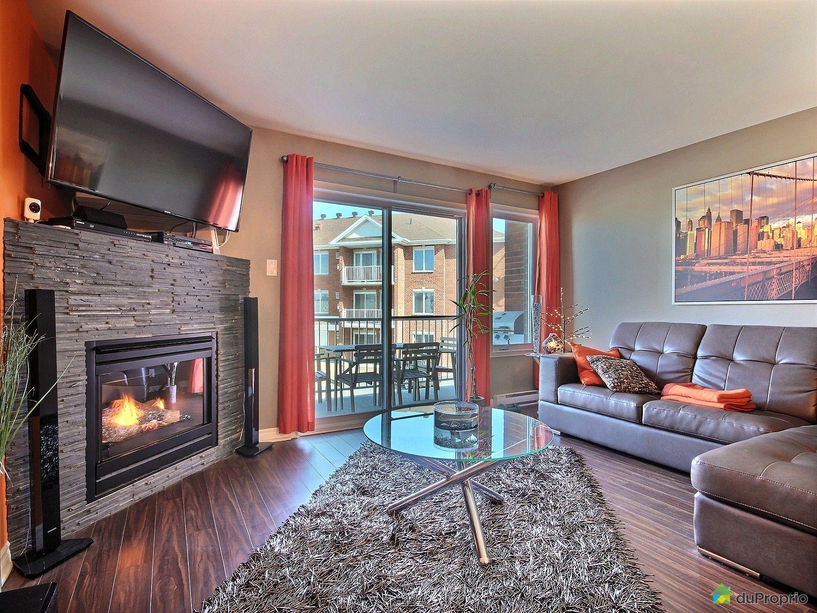 condo vendre st jean sur richelieu 203 255 chemin du grand bernier nord immobilier qu bec. Black Bedroom Furniture Sets. Home Design Ideas