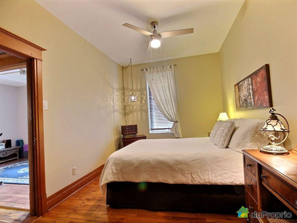 Rideaux pour placard de chambre gallery of vitrage et for Double rideaux chambre adulte