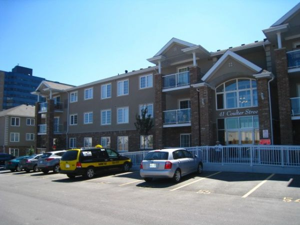 condo sold in barrie comfree 272993