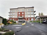 Condominium in Hawkesbury, Ottawa and Surrounding Area