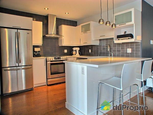 Dosseret cuisine pas cher maison design - Comptoir cuisine pas cher ...