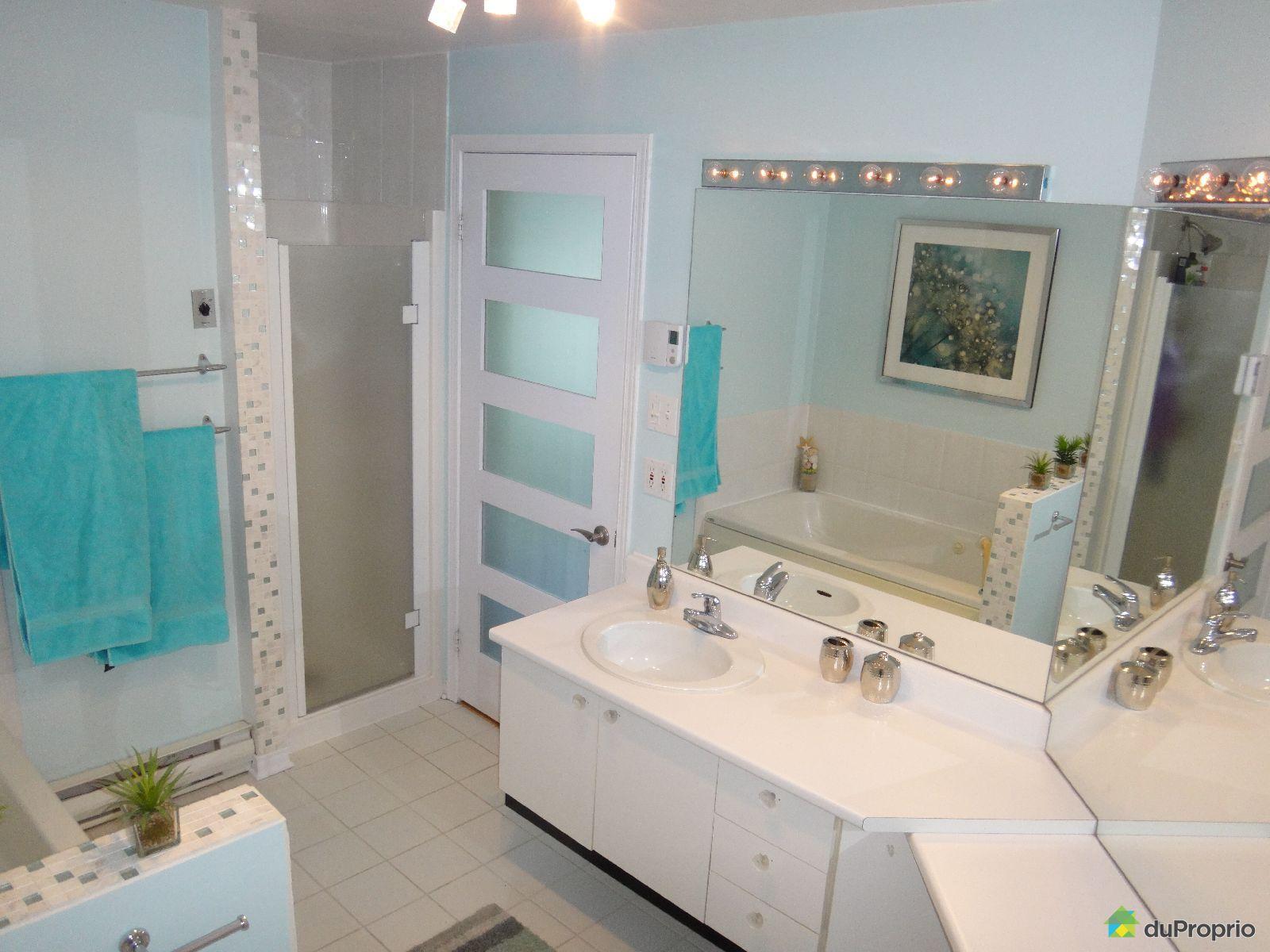 Condo for sale in la prairie 402 80 avenue balmoral for Chambre bain tourbillon montreal