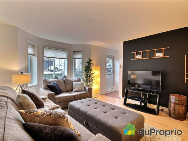 free real estate photos