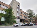 Condominium in Mercier / Hochelaga / Maisonneuve, Montreal / Island