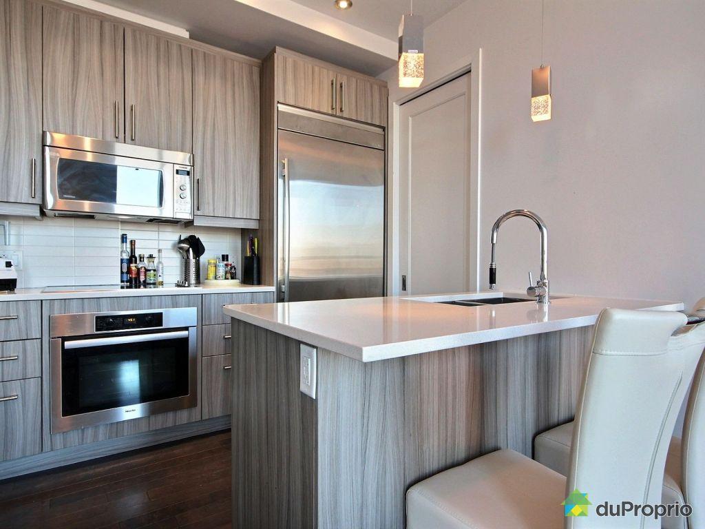 Uncategorized Kitchen Appliances Montreal ranges leons kitchen appliances montreal tboots us 2705 1225 boulevard robert bourassa ville marie centre et montreal