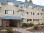 Condominium in Penticton, Penticton Area