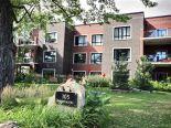Condominium in St-Bruno-De-Montarville, Monteregie (Montreal South Shore)