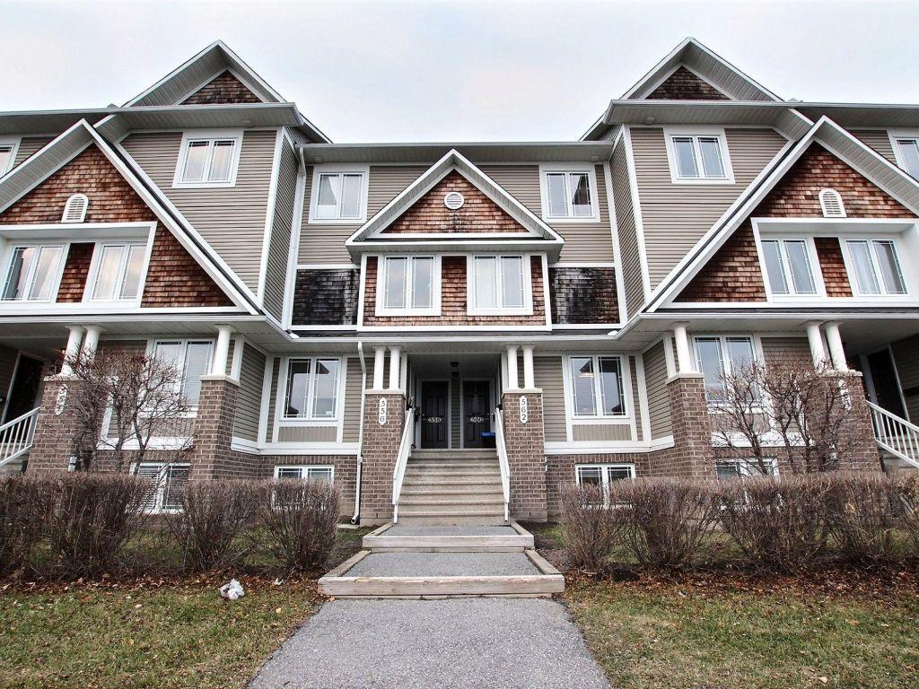 Salle De Bain Ottawa ~ ottawa for sale comfree