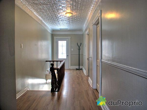 Duplex vendre st jean sur richelieu 165 167 rue st for Porte et fenetre st jean sur richelieu