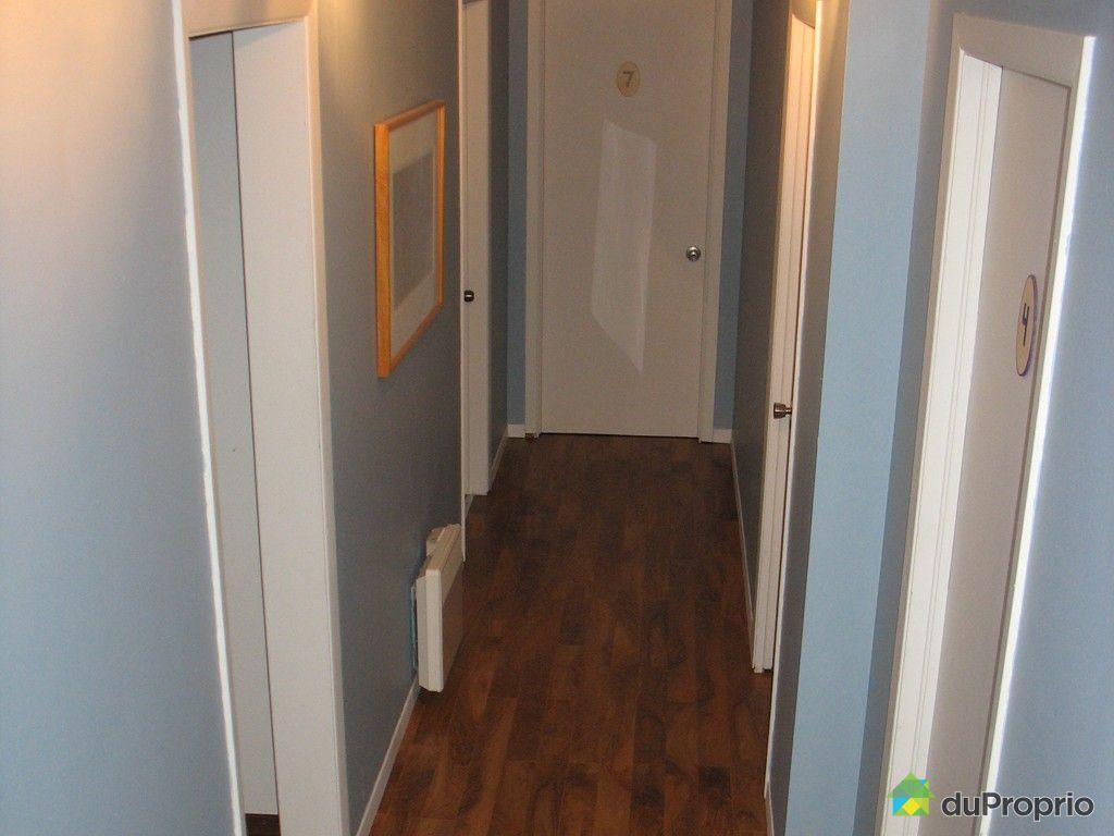 Maison vendre sept iles 749 rue bourgeois immobilier for Porte et fenetre vaillancourt sept iles