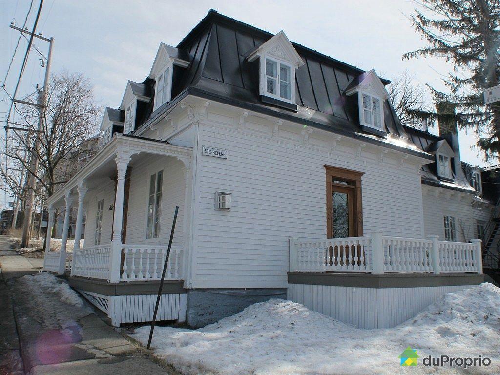 Choisisez votre maison préférée Cote-maison-a-vendre-levis-quebec-province-large-1900432