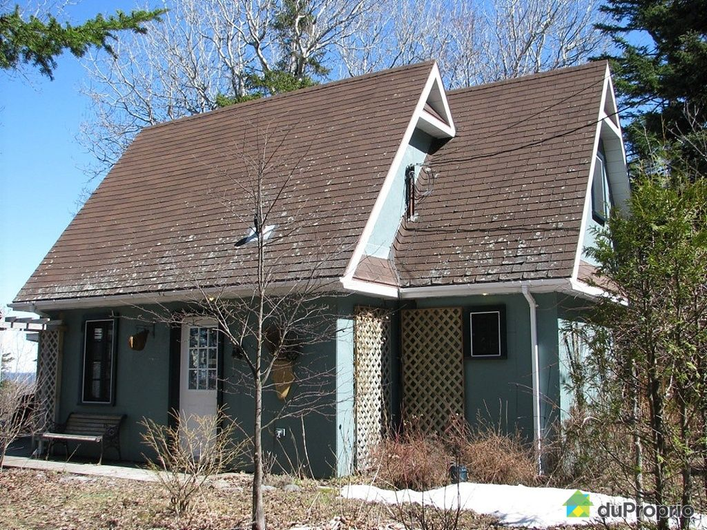 maison vendu st simon sur mer immobilier qu bec. Black Bedroom Furniture Sets. Home Design Ideas