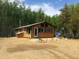 Cottage in Athabasca County, Athabasca / Cold Lake / St. Paul / Smoky Lake  0% commission