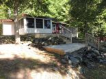 Cottage in Bobcaygeon, Lindsay / Peterborough / Cobourg / Port Hope