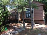 Cottage in Catchacoma, Lindsay / Peterborough / Cobourg / Port Hope