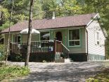 Cottage in Cloyne, Kingston / Pr Edward Co / Belleville / Brockville