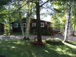 Cottage in Gooderham, Barrie / Muskoka / Georgian Bay / Haliburton