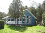 Cottage in Inverhuron, Dufferin / Grey Bruce / Well. North / Huron