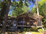 Cottage in Kawartha Lakes, Lindsay / Peterborough / Cobourg / Port Hope