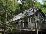 Cottage in Kearney, Sudbury / NorthBay / SS. Marie / Thunder Bay