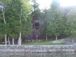 Cottage in Kinmount, Lindsay / Peterborough / Cobourg / Port Hope
