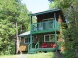 Cottage in South Frontenac, Kingston / Pr Edward Co / Belleville / Brockville