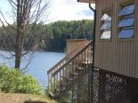 Country home in Calabogie, Ottawa and Surrounding Area
