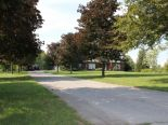 Country home in Port Hope, Lindsay / Peterborough / Cobourg / Port Hope  0% commission