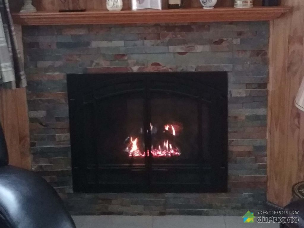 Country flame fireplace fireplace ideas gallery blog country flame fireplace eventshaper
