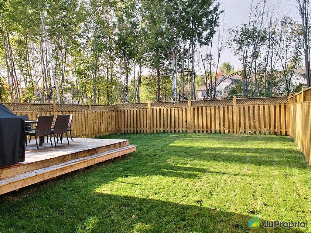 Cloture piscine bois for Cloture piscine castorama