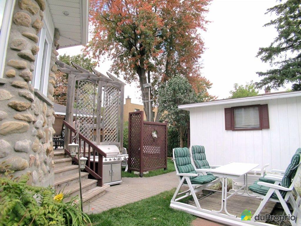 Jumel vendu montr al immobilier qu bec duproprio 460676 - Atelier a vendre montreal ...