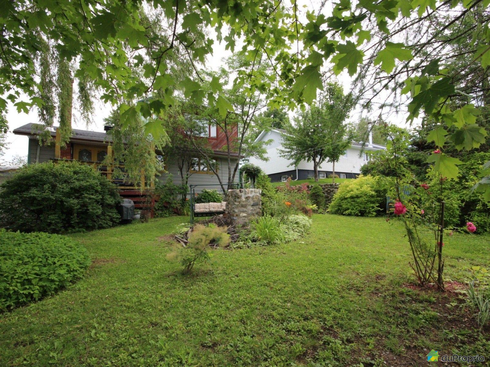 maison vendu t 233 miscouata sur le lac immobilier qu 233 bec duproprio 632323