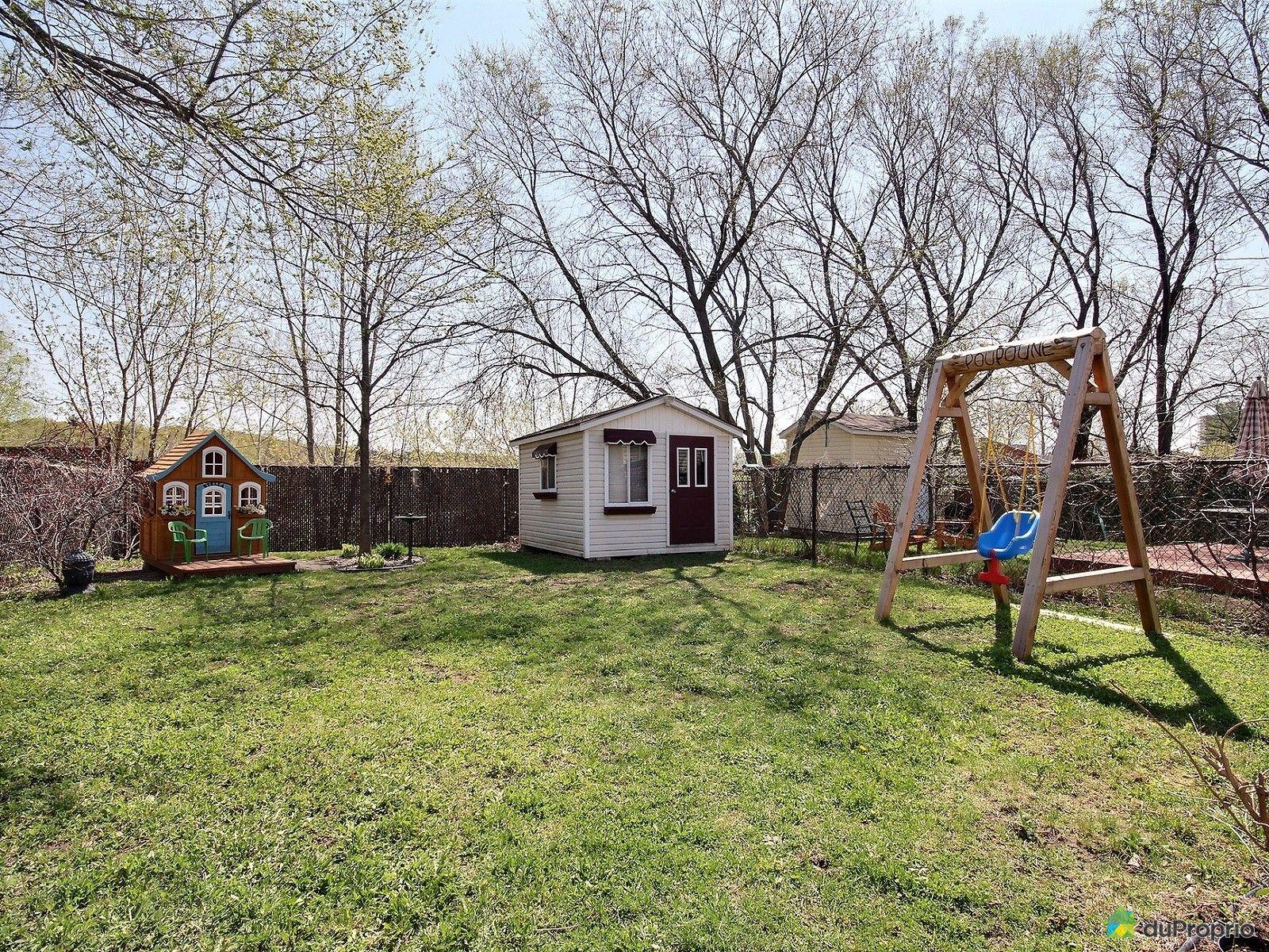maison vendre hull 34 rue du h ron immobilier qu bec duproprio 701626. Black Bedroom Furniture Sets. Home Design Ideas