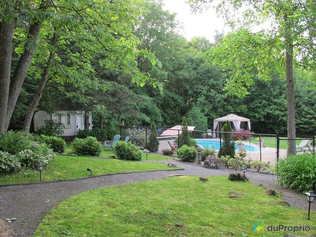 D co maison jardin hull clermont ferrand 21 maison en bois a vendre maison blanche reims - Amenagement jardin photos clermont ferrand ...