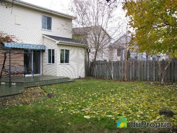 Maison vendu montr al immobilier qu bec duproprio 151992 for Acheter maison sans mise de fond