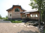 Maison 2 �tages � St-Irenee, Charlevoix via le proprio