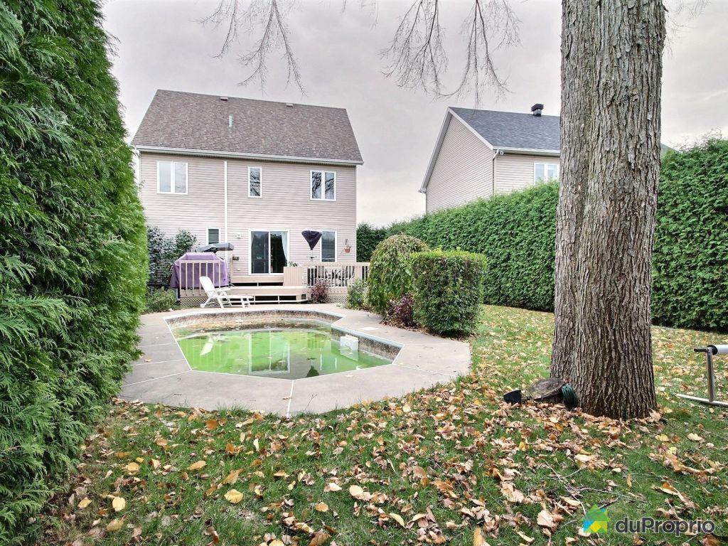 Maison a vendre a paris vente maison villa 10 pices for Acheter maison paris 16