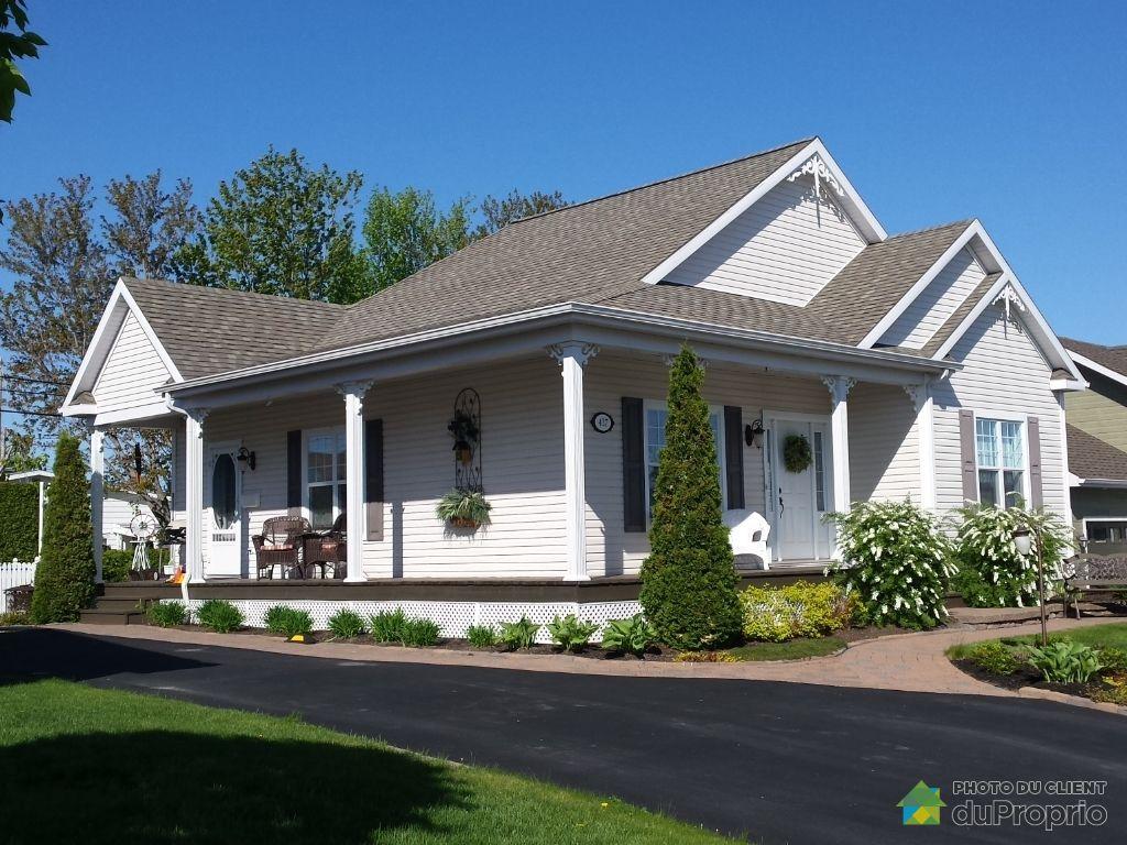 Canada Maison A Acheter - Amazing Home Ideas - freetattoosdesign.us
