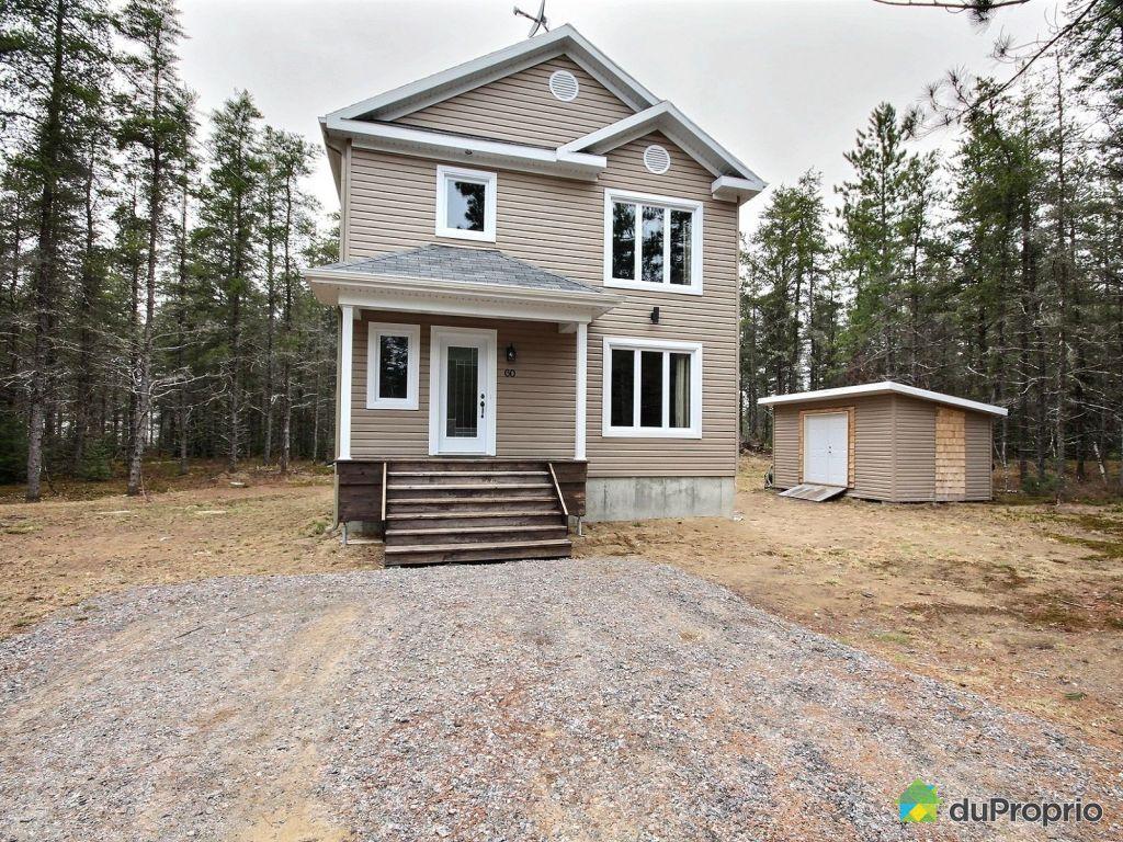 Maisons a vendre de a croissant bazin brossard maison for Arnaque location maison