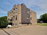 Triplex � Ste-Doroth�e, Laval