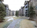 Condominium in Breckenridge Greens, Edmonton - West  0% commission