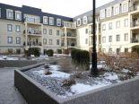 Condominium in Hodgson, Edmonton - Southwest