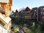 Condominium in Kananaskis, Okotoks / Ft McLeod / Pincher Creek / SW Alberta