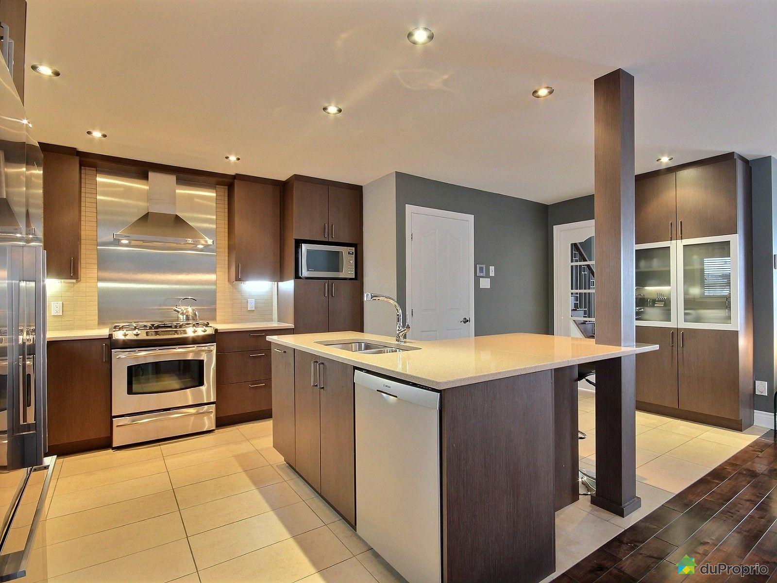 bi g n ration vendre chambly 1651 rue de la fresni re immobilier qu bec duproprio 689893. Black Bedroom Furniture Sets. Home Design Ideas