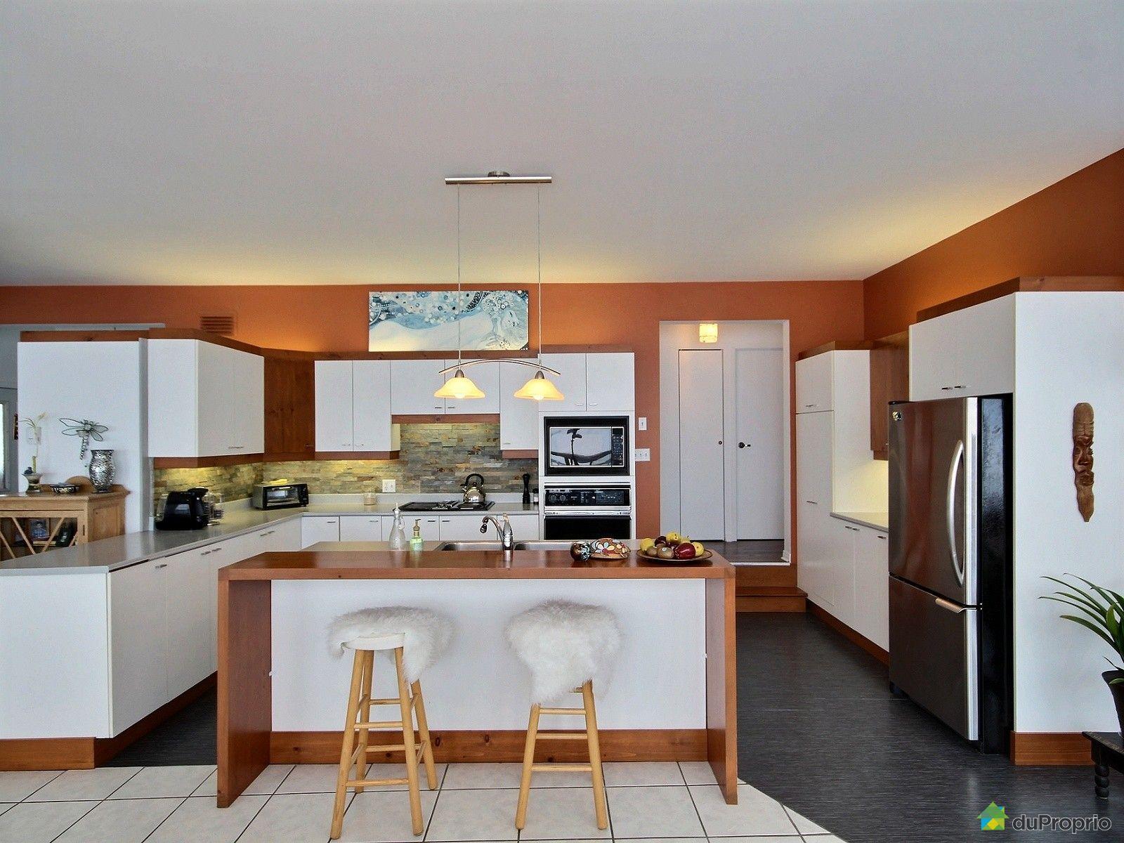 bi g n ration vendu grenville sur la rouge immobilier qu bec duproprio 640429. Black Bedroom Furniture Sets. Home Design Ideas