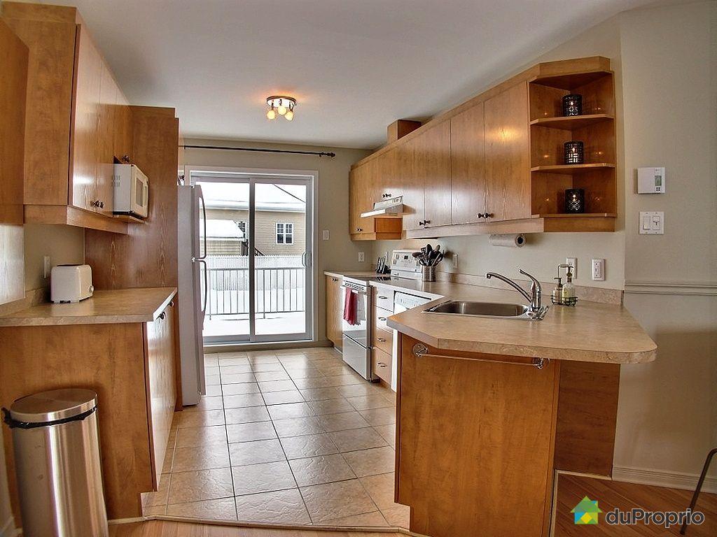 bi g n ration vendu l 39 assomption immobilier qu bec duproprio 348419. Black Bedroom Furniture Sets. Home Design Ideas