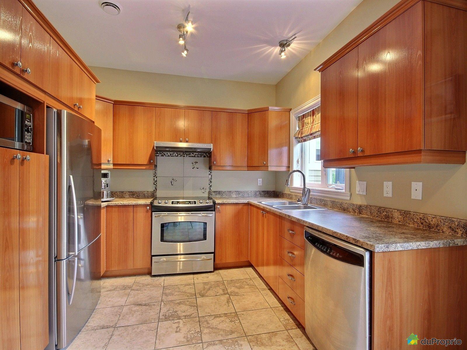 Condo vendre bromont 102 388 rue de vaudreuil - Amortissement appartement meuble ...